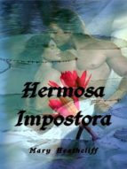 HERMOSA IMPOSTORA