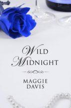 Wild Midnight (ebook)