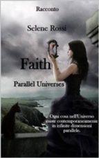 Parallel Universes (ebook)