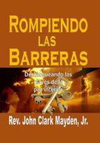 Rompiendo Las Barreras: Desbloqueando Las Claves De La Paz Interior.