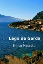 Lago De Garda (ebook)