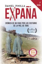 Expaña (ebook)
