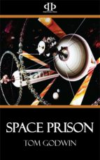 Space Prison (ebook)