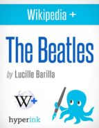 The Beatles: Story of the Band that Changed the World (ebook)