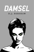 Damsel (ebook)