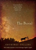 The Burial (ebook)