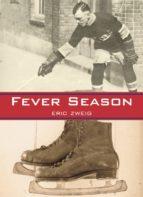Fever Season (ebook)