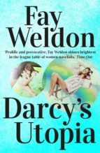 Darcy's Utopia (ebook)