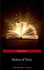 Helen of Troy (ebook)
