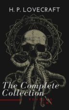 H. P. Lovecraft: The Complete Collection (ebook)