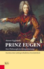 Prinz Eugen (ebook)