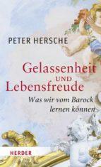 Gelassenheit und Lebensfreude (ebook)
