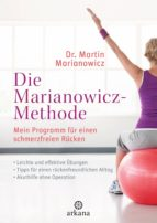 Die Marianowicz-Methode (ebook)