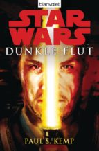 STAR WARS? DUNKLE FLUT