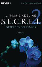 SECRET 2 (ebook)
