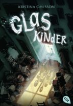 Glaskinder (ebook)