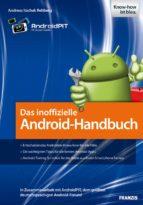 Das inoffizielle Android-Handbuch (ebook)