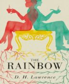 The Rainbow (Unabriged) (ebook)
