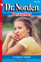 Dr. Norden Bestseller 210 - Arztroman (ebook)