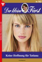 Der kleine Fürst 162 - Adelsroman (ebook)