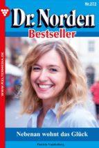 Dr. Norden Bestseller 272 – Arztroman (ebook)