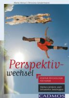 Perspektivwechsel (ebook)