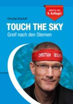Touch the Sky (ebook)