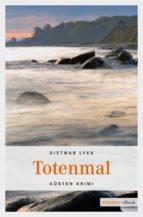 Totenmal (ebook)