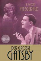Der große Gatsby (ebook)