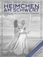 HEIMCHEN AM SCHWERT