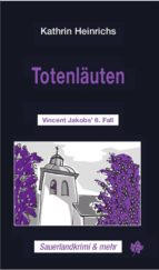 Totenläuten (ebook)