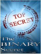 The Binary Secret