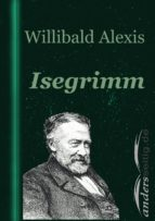 Isegrimm (ebook)