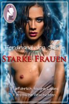Starke Frauen - Sammelband (ebook)
