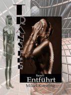 ENTFÜHRT (TRANSFER BD.1)