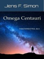 OMEGA CENTAURI (PARATERRESTRIAL 9)