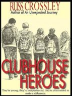 CLUBHOUSE HEROES