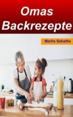 Omas Backrezepte (ebook)