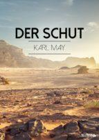 Der Schut (ebook)