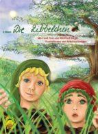 Die Zibbelchen (ebook)