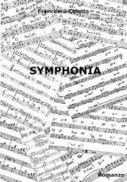 Symphonia (ebook)