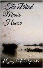 The Blind Man's House (ebook)