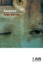 Conjuros (ebook)