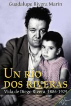 Un río dos riveras (ebook)