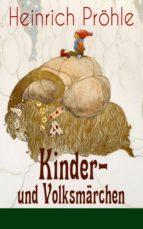Kinder- und Volksmärchen (81 Geschichten in einem Buch - Vollständige Ausgaben) (ebook)