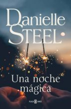 Una noche mágica (ebook)