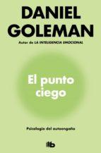 El punto ciego (ebook)