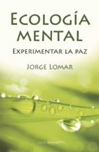 ECOLOGIA MENTAL 3º EDC (ebook)