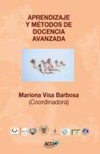 APRENDIZAJE Y METODOS DE DOCENCIA AVANZADA