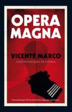 Opera Magna (ebook)